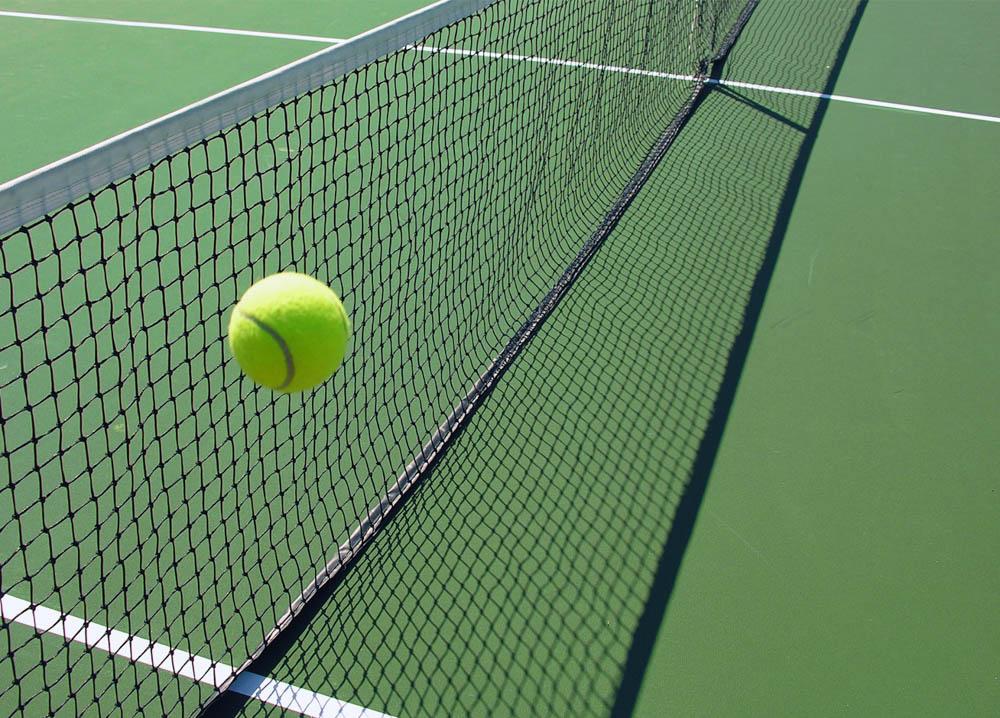 Türkiyenin En Ünlü Tenis Oyuncuları