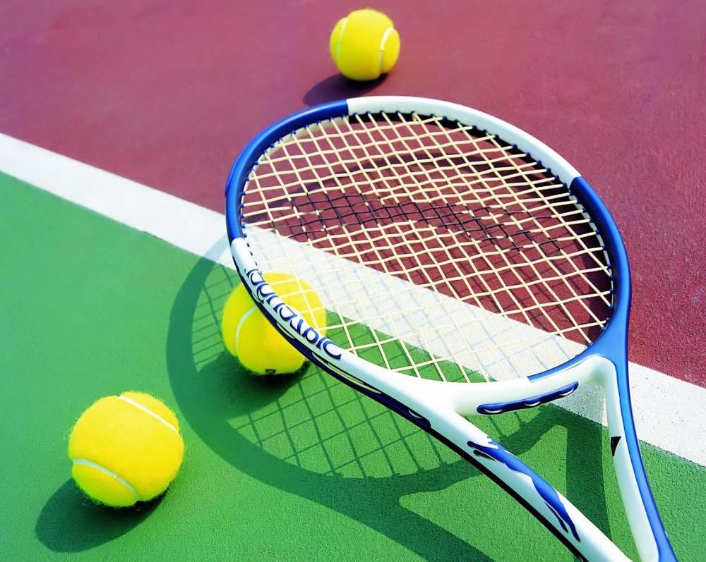 Tenis İçin En İyi Canlı Bahis Siteleri