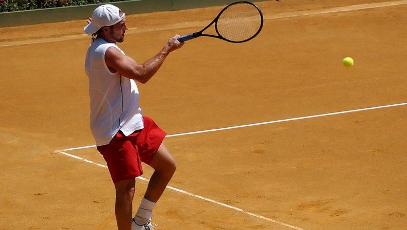 Tenis Sporu Nedir