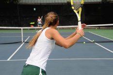 Tenis Sporu Sponsorları